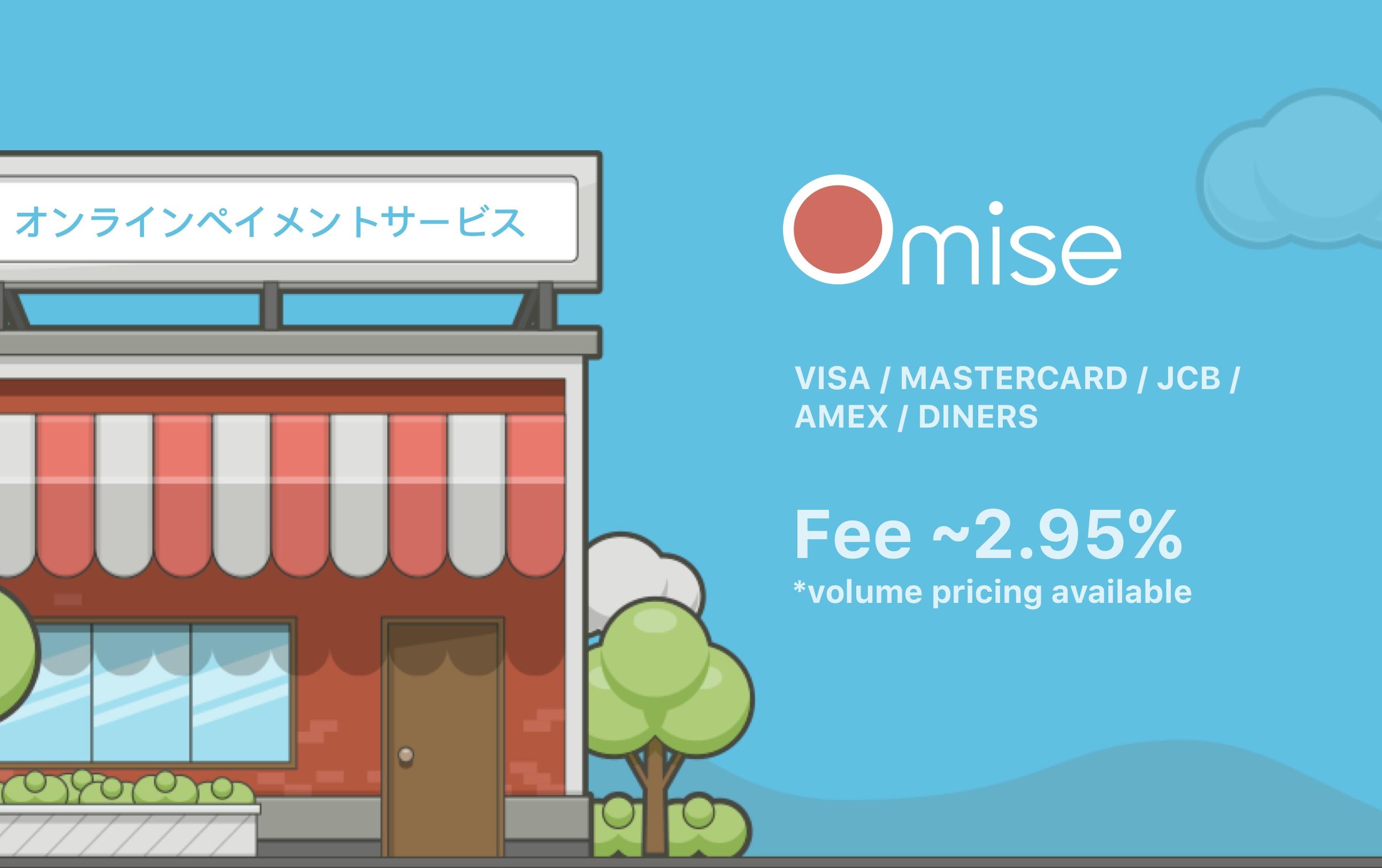 Open in japan 2