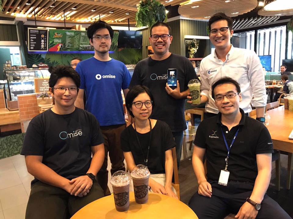 FacePay Launch03